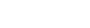 BBB Career Event